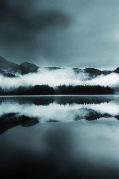 mirrors, mountains, landscap, lakes, natur, mirror image, earth, photography, photographi