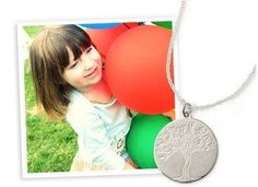 This is the Tree of Life necklace 1 of 5 items in our Autism Awareness Boutique shop http://www.stelladot.com/Ts/e04p5
