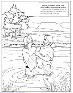 John the baptist on pinterest shape crafts bible for John the baptist craft for kids