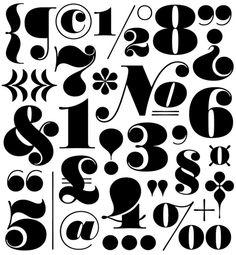 cute lettering <3