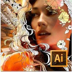 Adobe Illustrator for Mac