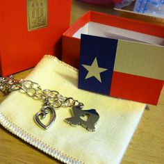 It doesn't matter if you live in the heart of Texas; it's that Texas lives in your heart. | instagram viewer #myjamesavery