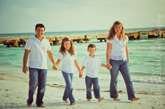 family/beach famili beach, beach pictur, beach photo