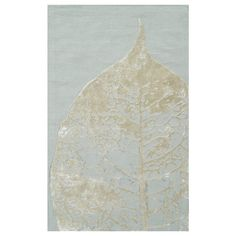 I pinned this Cambria Rug in Gray from the Rug Market event at Joss and Main!