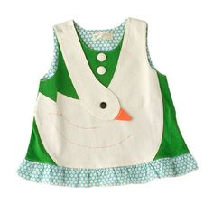 children cloth, tunic, babi bjork, future kids, baby dresses