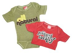 A list of 7 uncommon baby gifts #babygifts #babygear @BabyCenter