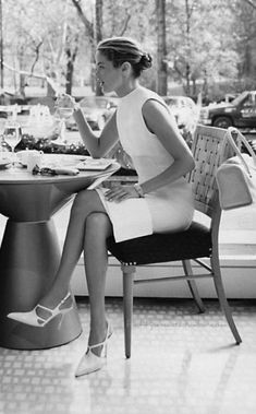 white shoes, fashion, outfit, shift dresses, the dress