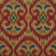Pattern #42182 - 192 | Classic Prints & Wovens | Duralee Fabric by Duralee