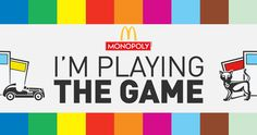 Why Red Bull Beats McDonald's For Your Web Contest via Contest & Games Revolution @Scoopit