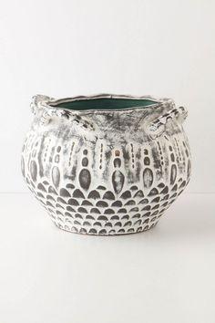 Robinia Pot, Medium $58.00