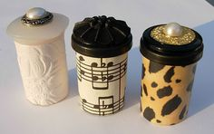 wonder if this would work on old pill bottles?