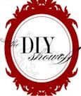 Share your DIY projects every Sunday.