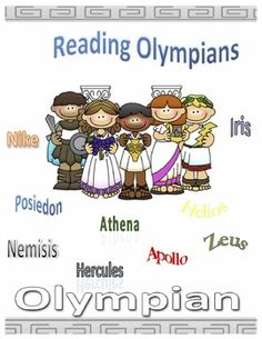 comprehensive reading and vocabulary program using prefixes, suffixes, roots!  Over 300 pages of ready to use resources. $
