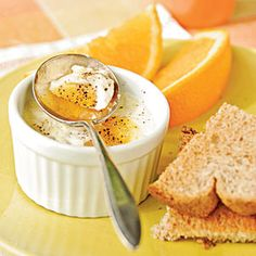 Vegetarian Egg Recipes egg recipes, avec sauc, baked eggs, sauc au, en cocott, breakfast, au cari, oeuf en, cocott avec