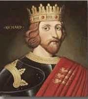 histori, british history, mothers, king richard the lion heart, lionheart, france, fathers, lions, de lion