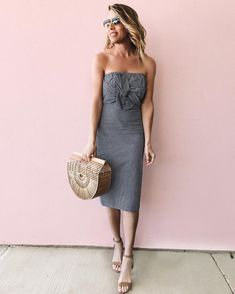 Cute dress! Summerti