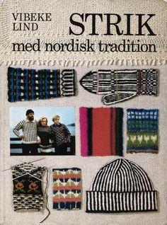 Strik med nordisk tradition