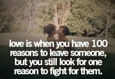<3 lovee this!