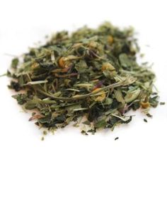 Calm Organic Herbal Tea Blend For Breast by BreastCancerGifts, $9.99