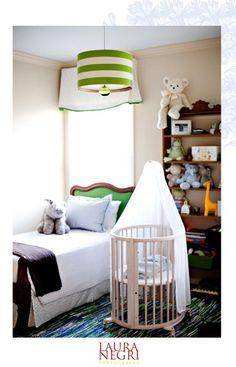 interior design, pendant lamps, modern interior, light fixtures, blue green, kid rooms, boy rooms, shared bedrooms, pendant lights