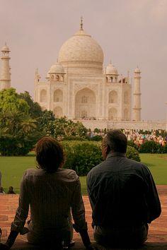 Tourists-six - http://indiamegatravel.com/tourists-six/