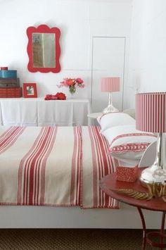 #rugs #interior #design #interiordesign {Katrin Cargill :: Interior Design}