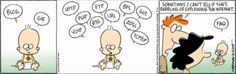 #ezCHECKLIST Tuesday 21 October 2014 Day 21 at http://gplus.to/ezswag #ezswag #swagbucks #BabblingDay #CountYourButtonsDay #TTPTP #AppleDay #PumpkinCheesecakeDay #CelebrationofTheMindDay