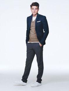 jacket, white shoes, color stories, suit, men clothes, blazers, pocket squares, blues, men's apparel