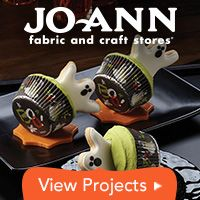 Jo-Ann Columbus Day Deals and Shipping