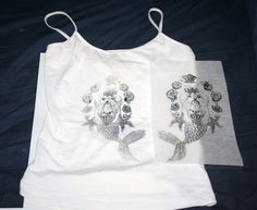 fashion, transfer tutori, crafti, diy shirt tutorial, transfer shirt, diy printed shirts, diy cloth, cloth diy, diy shirt transfer