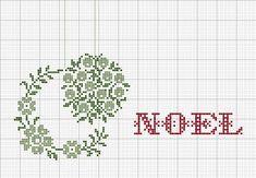 luli: noel