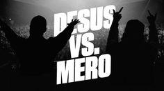 COMPLEX TV - Series Premiere   Desus vs. Mero - love it