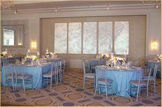 Classic Four Seasons Boston Wedding in our Ballroom