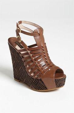 Stephy Sandal