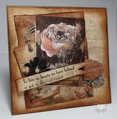 Sympathy 1 by summerthyme64 - Cards and Paper Crafts at Splitcoaststampers