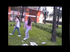 ▶ #CD9ConOfficeDepot - YouTube