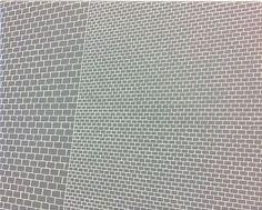 Sara Eichner-'bricks & cmu 2'-Sears-Peyton Gallery