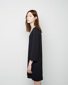 The Row / Kamek Dress