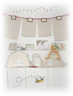 clothdiap, cloth diapers, babyonthebrain, diaper basic, articl