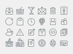 The Iconfinder Blog