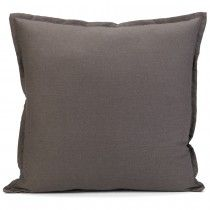 ON SALE NOW! Save on a Designer Accent Pillow from Old Time Pottery!