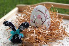 easter eggs sakura