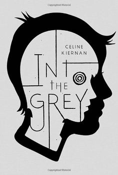 Into the Grey is a f