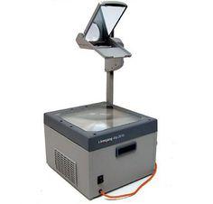 memori, school, overhead projector, rememb, childhood, teacher, projectors, kid, smart boards