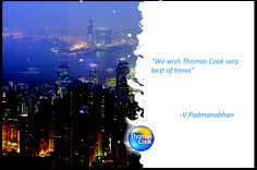 Here is what some of our travellers had to say about us!