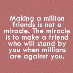 This is for my bestie<3