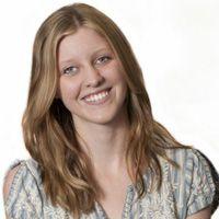 Three AU public relations alumni take on Indianapolis. http://anderso.nu/pr-alums
