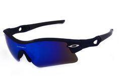Biggest sale of the season.Oakley Radar Visor Black Sunglasses $13.99  - Don't miss out.