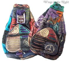 hippy-multi-coloured-patchwork-backpack