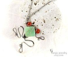 925 Sterling Silver Tree Frog Pin Brooch Pendant by VargoJewelry